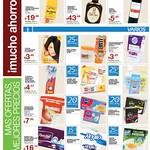 Descuentos con los mejores precios en super selectos - 12sep14