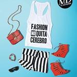 Sugerencia FASHION FRIDAY look apparel - 29ago14