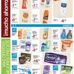 Descuentos en productos para damas - 25jul14