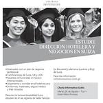 CESAR RITZ colleges switzerland programs - 26ago14