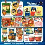 Guia de Compras WALMART no16 - pag 7