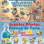 auto Racing acceosries promociones y descuentos especiales- 11ago14