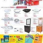 compras en linea VIDRI servicio a domicilio -18ago14