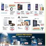 PREVENTA Play Station DESTINY edition - 22ago14