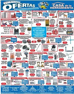 encuentra herramientas para todos - 16sep14