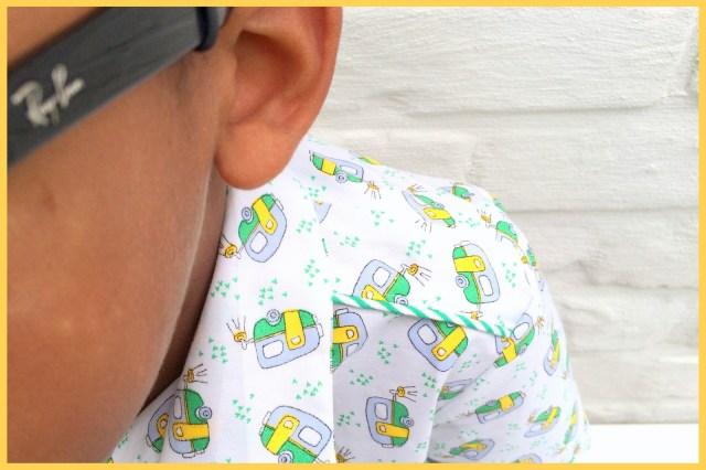 caravan shirt (close-up piping)