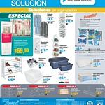 FREUND ofertas e ideas para organizar tu hogar - 22ago14