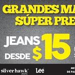 grandes marcas SUPER PRECIOS productos seleccionado - 27ago14
