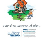 Contratar seguros para casas en el salvador SISA