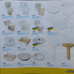 Folleto Ofertas EPA agosto 2014 - pag 15