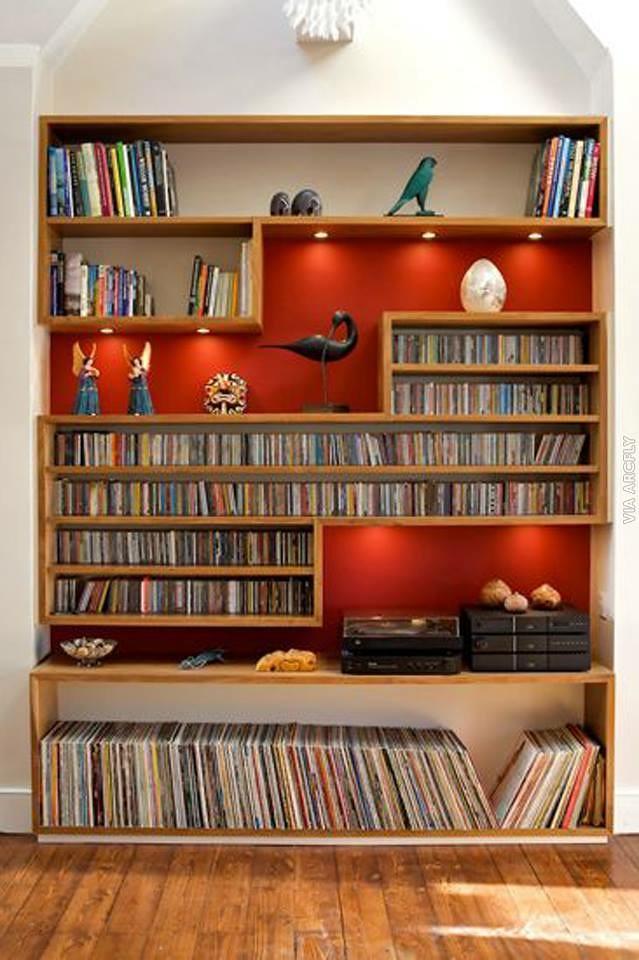 書櫃訂製欣賞。 新毅3d設計/家具製作工程總和 聯 絡 人:鄭致新 業務副總 手 機:0933-131-185 L … | Flickr