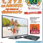DVD GRATIS promociones de aniversario - 01ago14