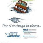 como asegurar tu auto en el salvador - 09sep14
