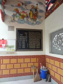 8 Bunkichi Chang