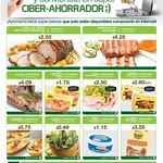 BUY online SUPER SELECTOS ofertas - 05sep14