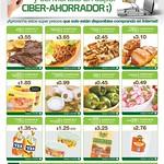 Compras en internet OFERTAS exclusivas super selectos - 25jul14
