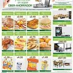 ATENCION ahorra en tus compras en linea SUPER SELECTOS - 22ago14