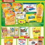 Promociones en la maxi despensa page 12