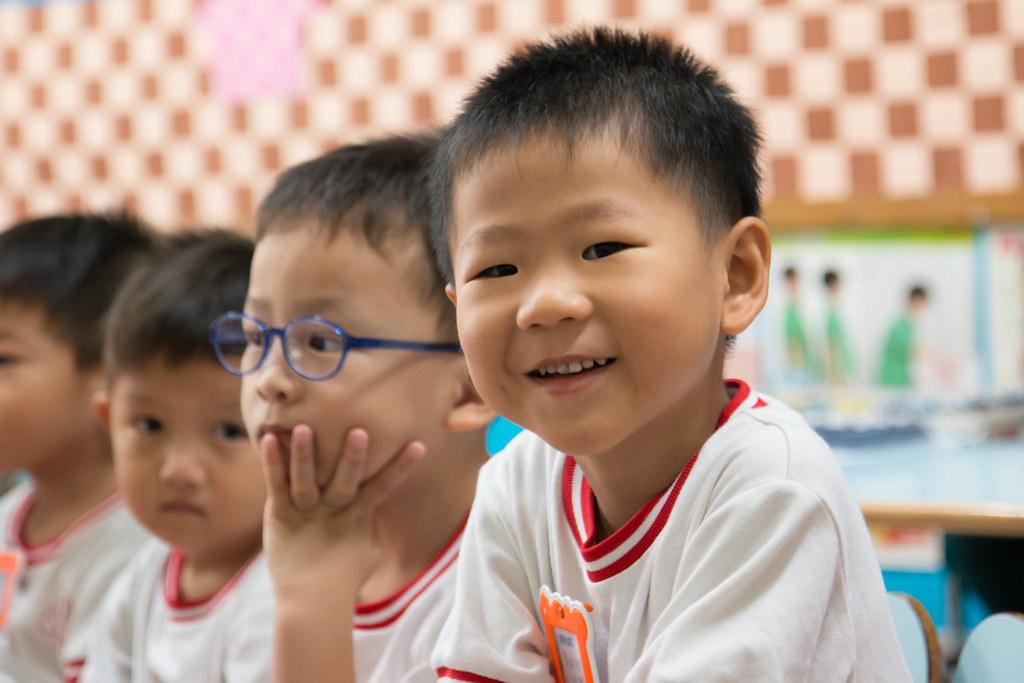 IMG_8882   聖公會聖三一堂曾肇添幼稚園   Flickr