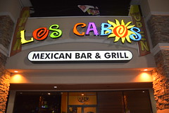 017 Los Cabos