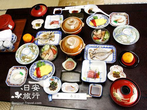 水夜亭餐 (13)