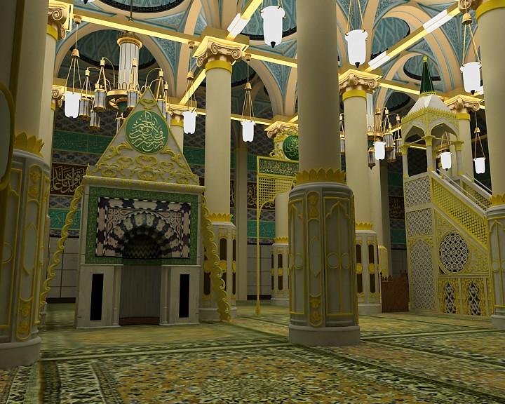 RiazulJannah  Zulfiqar Ali  Flickr