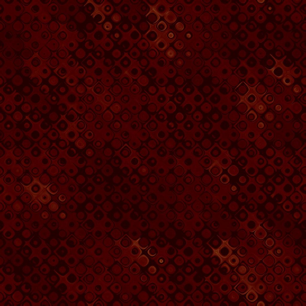 Webtreats Deep Crimson Red Grunge Texture Pattern 29 Flickr