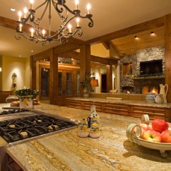 Pictures Of Kitchen Designs Soapstone Sink Steve Bennett Builders: Interior Photo - Custom An ...