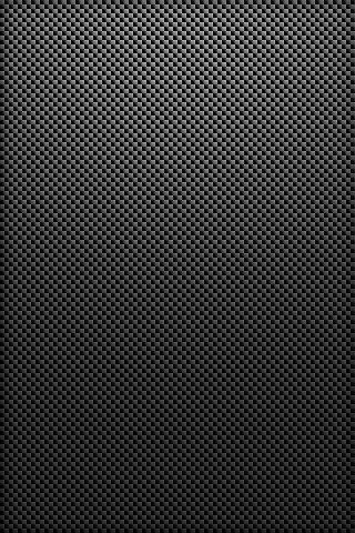carbonpng  iPhone Wallpaper which I made  Ivan