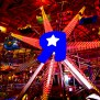 Toys R Us New York City 0518 A Fanciful Version Of The