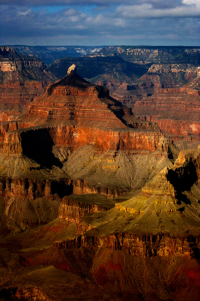 Iphone C Wallpaper Isis Temple Grand Canyon Iphone Wallpaper Isis Temple