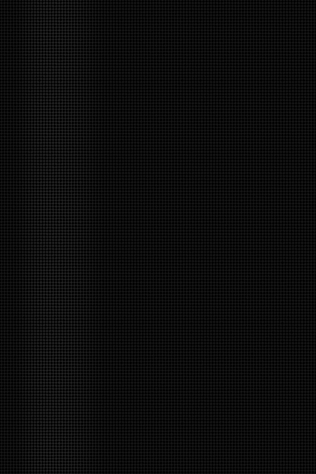 Iphone X Full Wallpaper Size Carbon Fiber Iphone Background 1 This Background Is