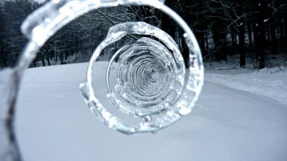 cold weather camera care