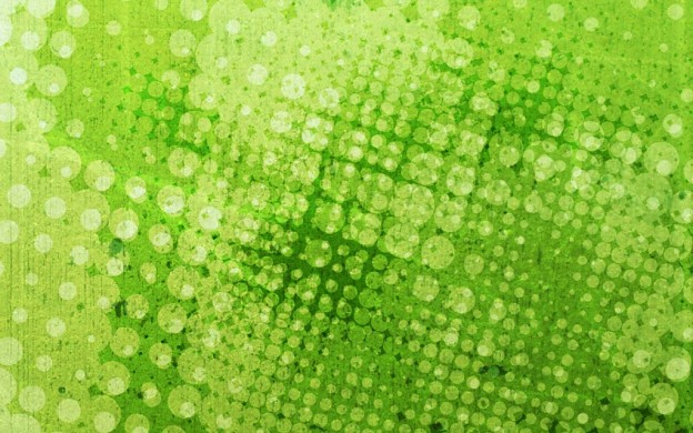 Free Halfton Pop Stock BackgroundEtc Image Lime Green