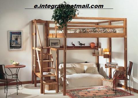y sofa gus modern prices cama alta con repisas escalera baranda sencilla ...