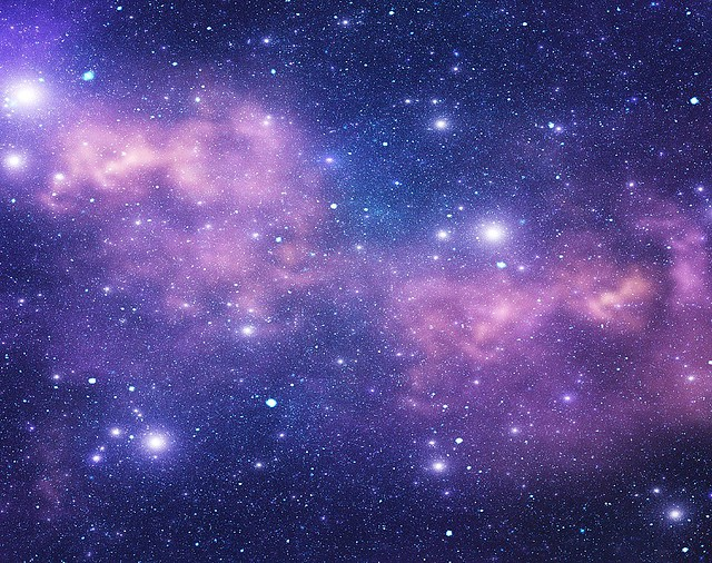 Cute Pastel Wallpaper For Pc Space Texture 011 Flickr Photo Sharing
