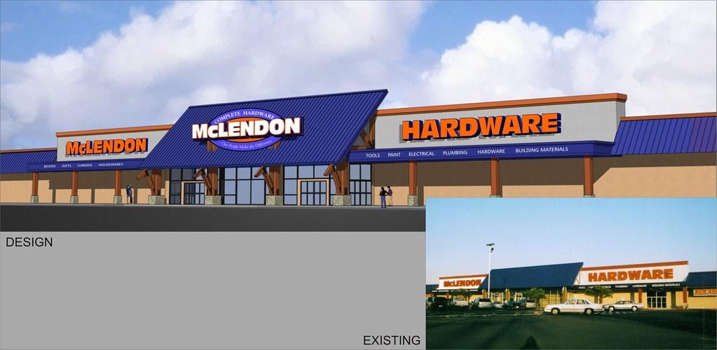 Retail Design  Exterior Signage  Exterior Design  Exter
