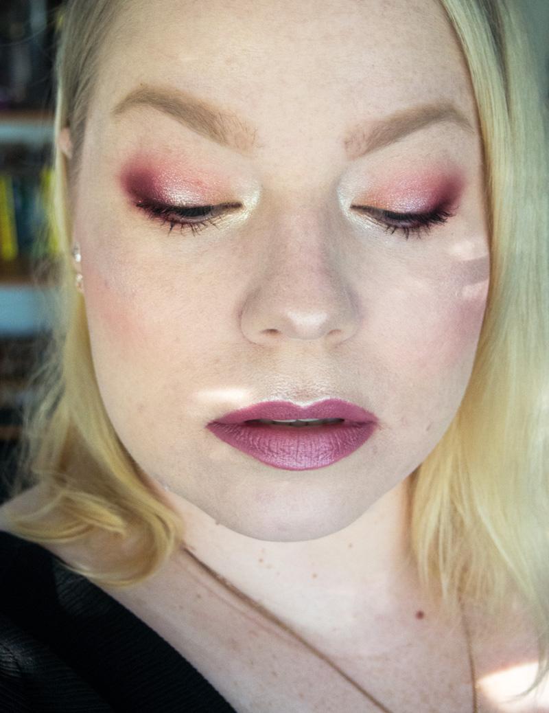 colourpop_makeup