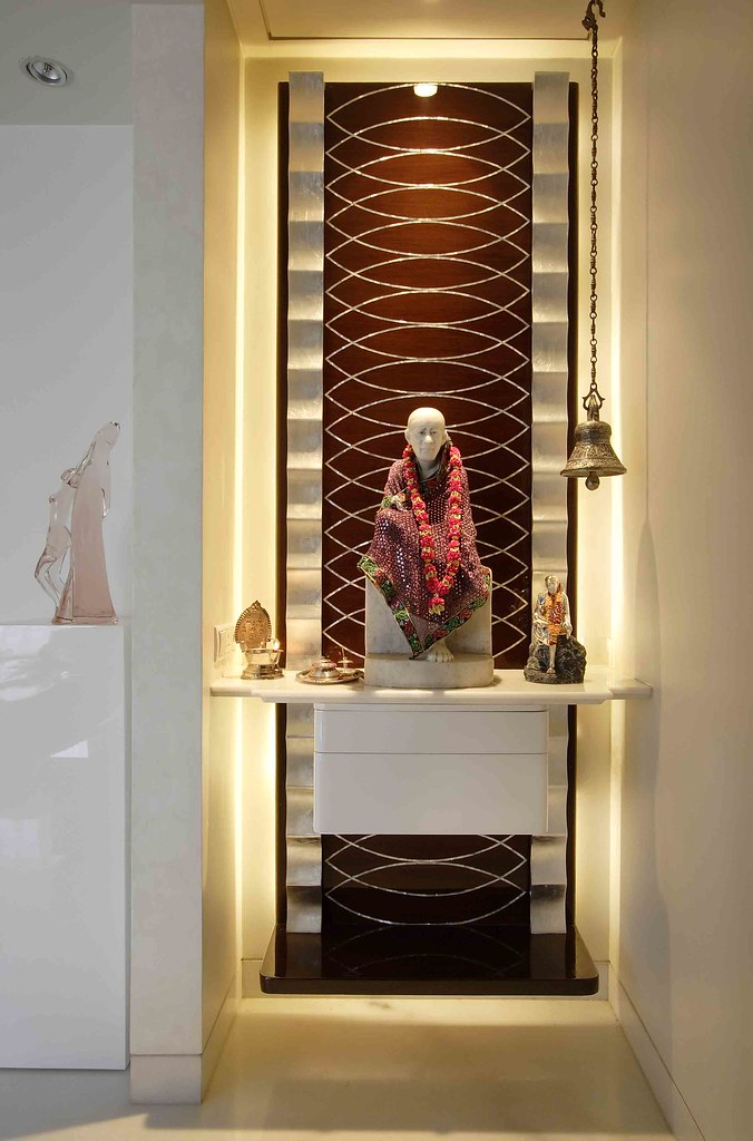 vastu for living room furniture rug ideas hall interiors mumbai by mahesh punjabi associates: interi ...