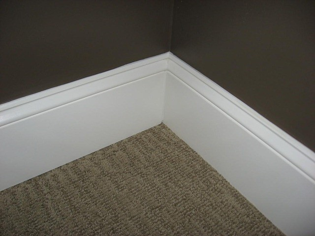 tallbaseboards  THIS IS MY INSPIRATION SET PLEASE VISIT