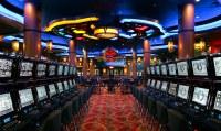 Interior Casino Design | Casino Upgrade | Interior Casino ...