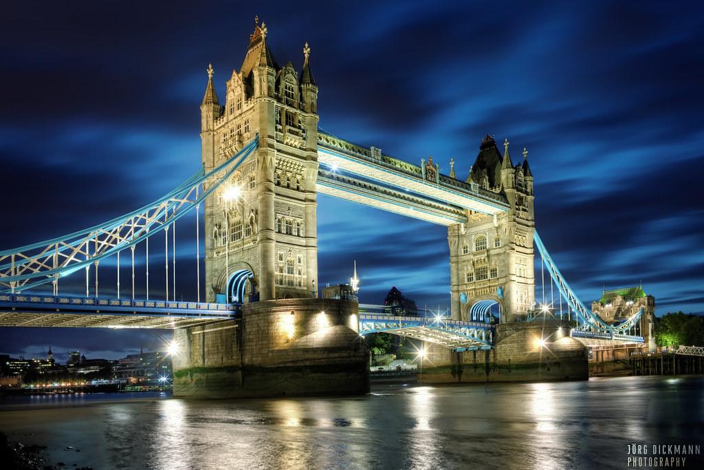 Tower Bridge London Leica M9 Elmarit 28mm F 2 8 Larger