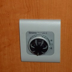 Heat Thermostat Gas 2007 Honda Civic Ex Stereo Wiring Diagram Truma E2400 Space Heater