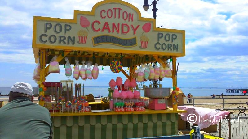 Cotton Candy set booth for MIB3  Max had so much fun gettin  Flickr
