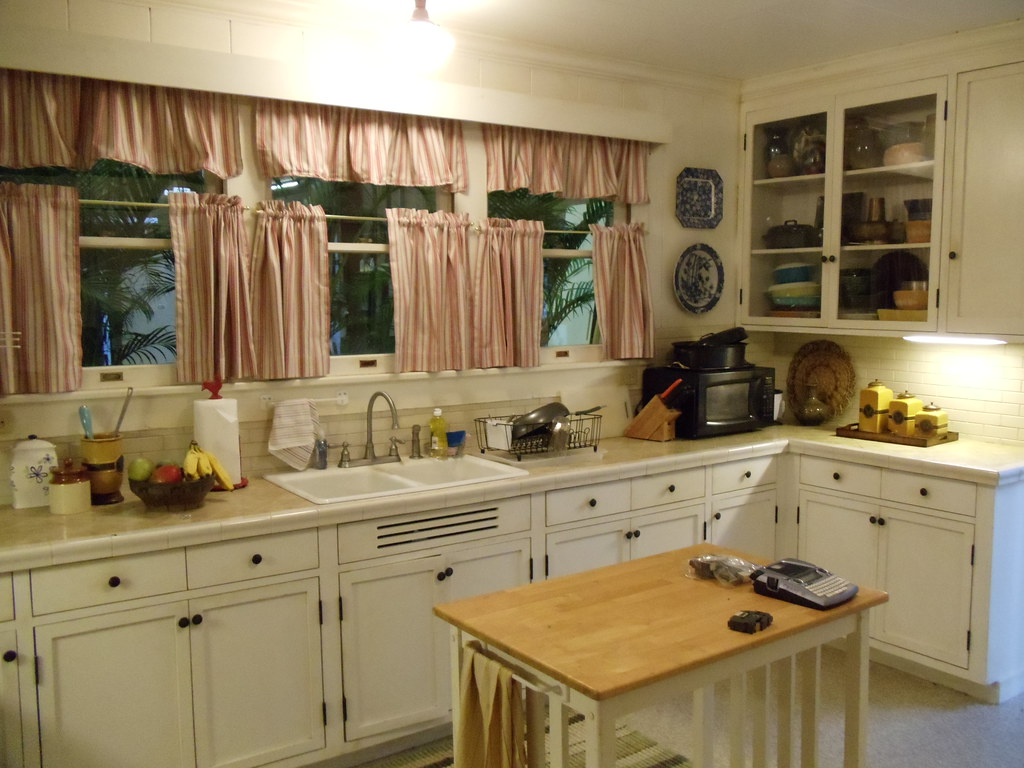 kitchen set remodeling ideas on a small budget mcgarrett house | rick romer flickr