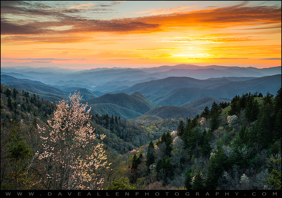 Great Smoky Mountains Landscape Photography  Great Smoky Mo  Flickr