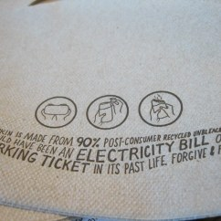 0 A 10 Autometer Air Fuel Gauge Wiring Diagram Chipotle Napkin | This Is Made From 90% Post-consumer… Flickr