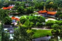 Chinese & Japanese Garden, Singapore   Chowch   Flickr