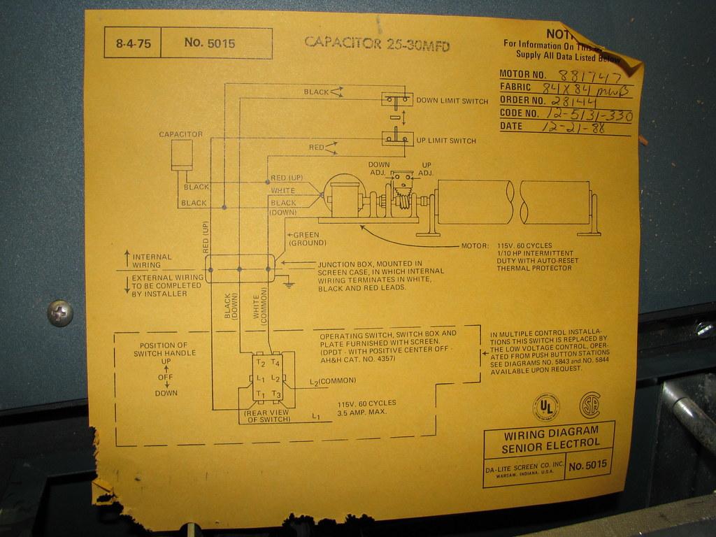 Squier P B Wiring Diagram Free Online Image Schematic Wiring Diagram