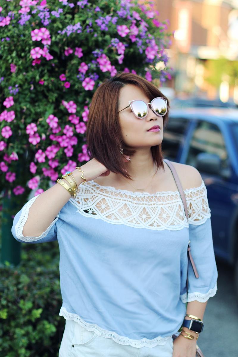 cat-eye-sunglasses-lace-off-shoulder-top-1